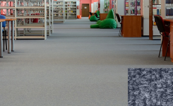 Fibre Bonded Carpet Tiles